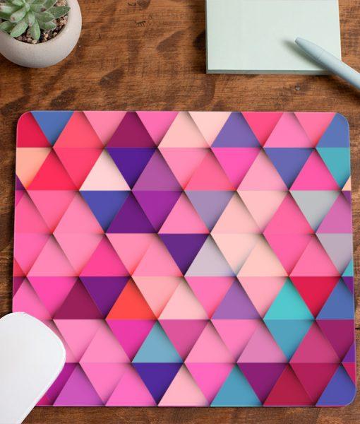 color-triangle-1