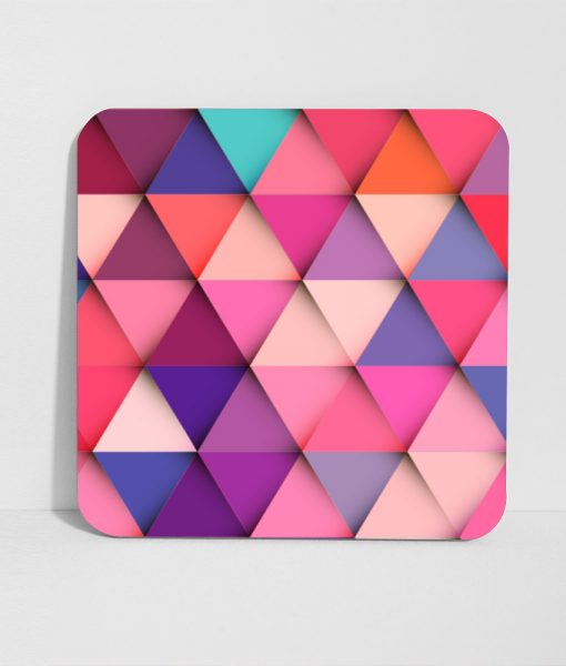 color-triangle-2