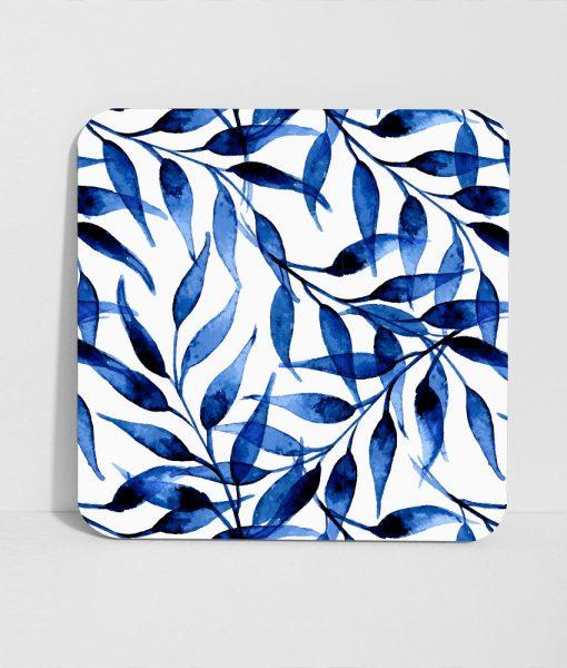 oliveira-azul-2