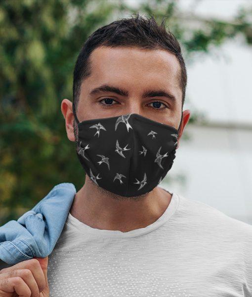 Andorinhas_mask_out