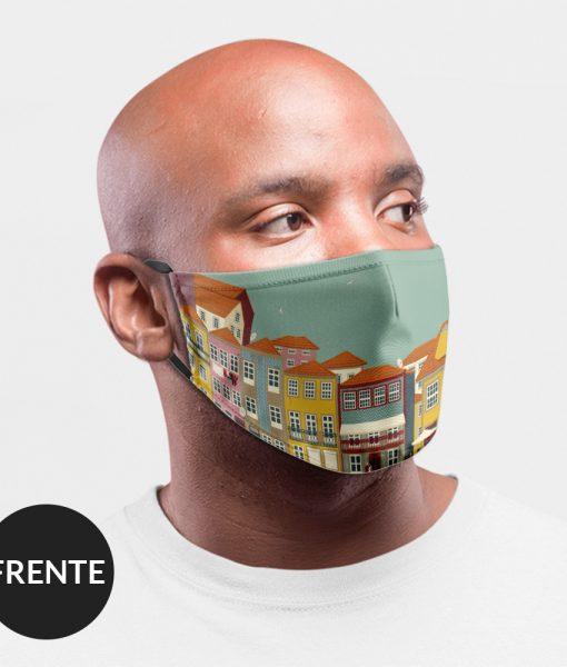 Mask_45grau_RRI_Porto_man
