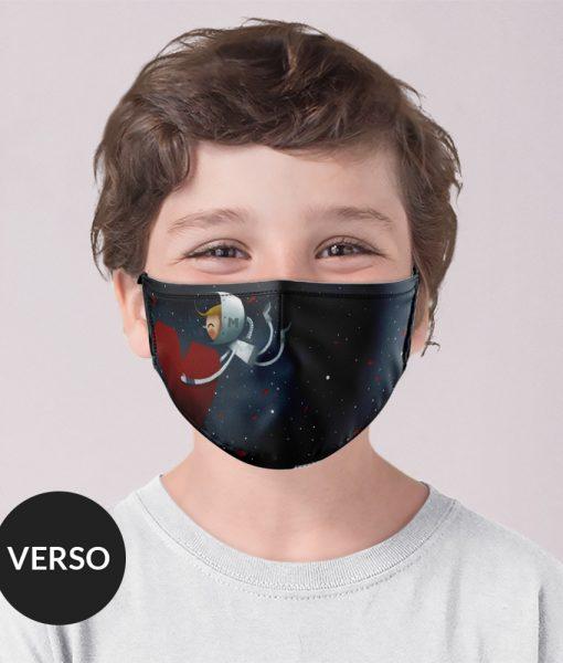 Mask_frente_JRO_HeartSpace1_kids