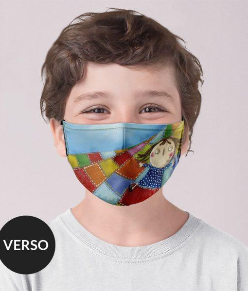 Mask_frente_NCO_CampoCores_kids