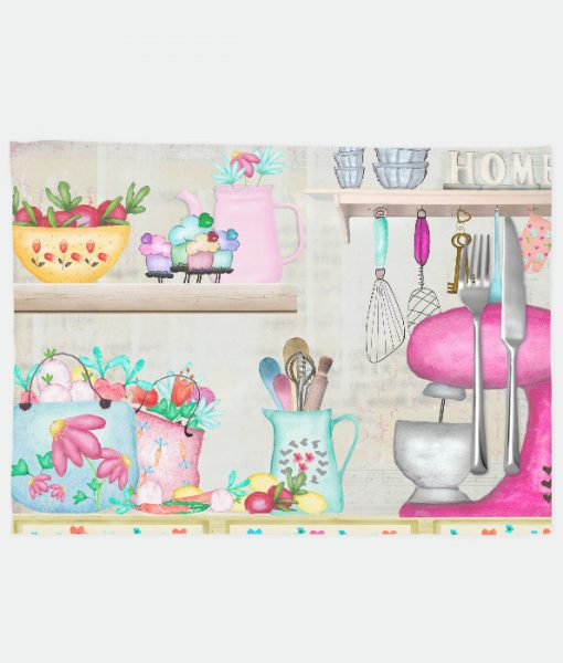 pink-home-8