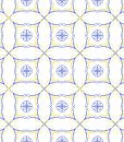 azulejo-luso-2-1