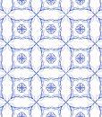 azulejo-luso1