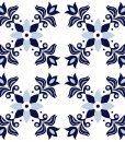 azulejo_português_azul3-01