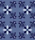 azulejo_português_azul4-01