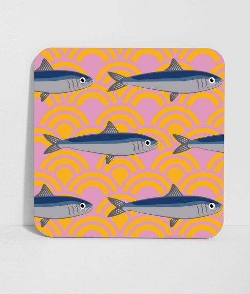 sardinhas-portuguesas-2